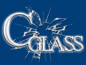 Continental glass orlando glass windows mirrors patio doors continental glass planetlyrics Image collections
